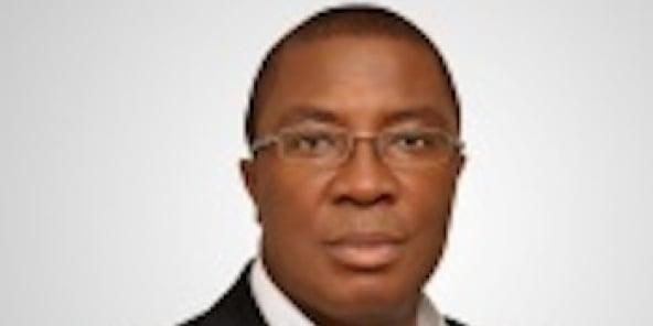 Togo : Voici les Togolais qui ont transformé l'Afrique en 2016