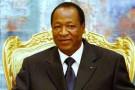 D'ici à moins de deux ans, Blaise Compaoré devra choisir s'il part ou s'il reste.