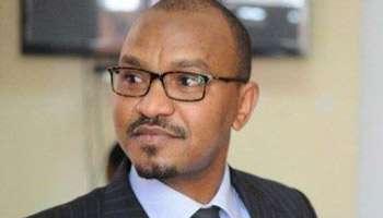 Tchad : Ahmat <b>Mahamat Acyl</b>, l'autre « grand frère » du gouvernement - 025112013175326000000ahmatacylok