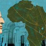 Afrique – France : comme on se retrouve !