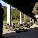 Tunisie : ce que vaut vraiment l'armée