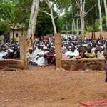 Intégrisme : OPA sur le Sahel
