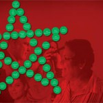 Les 50 qui feront le Maroc en 2014