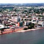 Libreville dans tous ses états