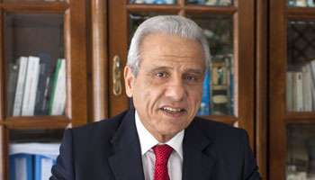Mahmoud <b>Ben Romdhane</b> : « Il faut limiter le pouvoir de l&#39;argent » en Tunisie - 022012014153631000000JA2767p044