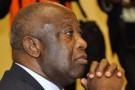 Laurent Gbagbo a été convaincu par Moïse Loussouko Koré de sa destinée messianique.