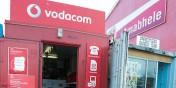 Vodacom : forte croissance des services de données en 2013
