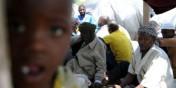 Racisme : l'Algérie, terre d'écueil pour les migrants subsahariens ?