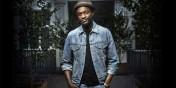 Musique : Corneille, l'autre star rwandaise