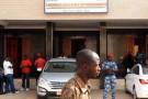 Le 21mai, les juges d'instruction ont refusé au Tchad le droit de se porter partie civile.