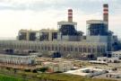 Le complexe s'étend sur 60 hectares et consomme 5,5 millions de tonnes de charbon par an.