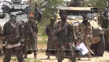 Nigeria : Boko Haram s'empare de Damboa et massacre des civils