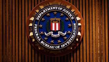 Le FBI a-t-il poussé des musulmans américains à commettre des attentats ?