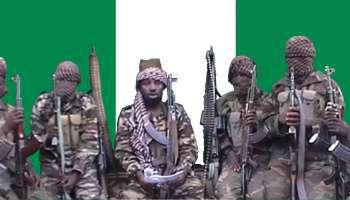 Terrorisme : une « force armée multinationale » pour lutter contre Boko Haram