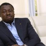 Togo : où va le pays ?