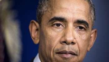 Barack Obama : après le 11 septembre, « nous avons torturé des gens
