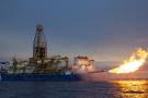 D'immenses réserves de gaz et de charbon ont été découvertes au Mozambique durant les dernières années.