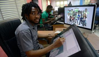 """Résultat de recherche d'images pour """"video afrique"""""""