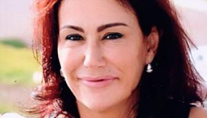 D'Rita Maria Zniber hir Ambitioun fir Diana Holding: de Kinnekräich Wënzer zu engem globalen Acteur an der Produktioun vu Wäiner a Séilen z'entwéckelen.