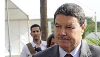Hamel contredit Ouyahia : il n'y a aucun «cas grave» d'agression commis par des migrants