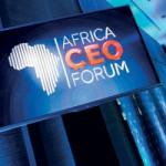 Plus de 800 personnalités africaines et internationales sont attendues au prochain Africa CEO Forum.