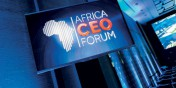 Africa CEO Forum 2018 : l'heure de la transformation