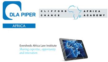 les avocats internationaux tissent leurs r 233 seaux jeuneafrique
