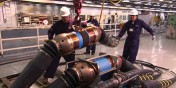 Un câble sous-marin va relier l'Angola au Brésil