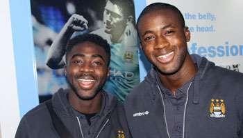 Football Quels Pays Africains Comptent Le Plus D Expatries Dans
