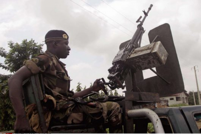 [Tribune] Côte d'Ivoire : apprendre l'art de la guerre