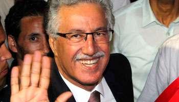 <b>Mohamed Hammi</b>/Sipa - 017112014150615000000JA2810p020_3