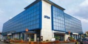 Télécoms : Orange fait condamner la Guinée équatoriale