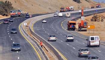 Alg rie une autoroute nomm e scandale - Les cabinets de recrutement au cameroun ...