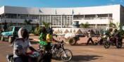 RDC : le réveil de Kisangani, la belle endormie