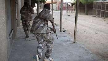 soldats maliens tues