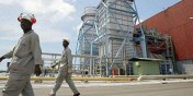 Norfund et CDC s'allient pour doper la production électrique en Afrique