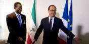 Guinée équatoriale : la deuxième jeunesse d'El Presidente