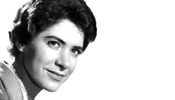 Assia Djebar Biography, Life, Interesting Facts