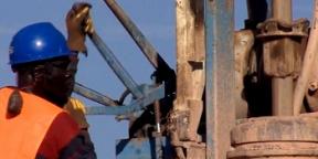 Grâce aux revenus du pétrole, le Tchad a multiplié les projets d'infrastructures dans le pays. Pas nécessairement à bon escient.