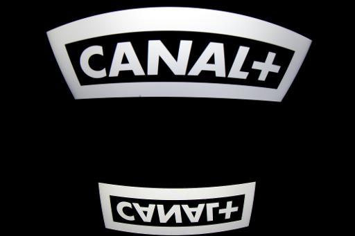 canal bein offert sur free