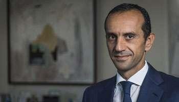 Eric laurent arr t pour avoir r clam 3 millions d 39 euros au roi mohammed vi page 8 - Cabinet d avocat a casablanca ...