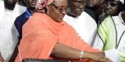 Nigeria: Aisha Buhari, un nouveau style de Première dame, douce et humble
