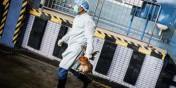 Faut-il avoir peur du retour de la grippe aviaire en Afrique de l'Ouest ?
