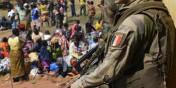 Viols sur mineurs en Centrafrique : un scandale potentiellement dévastateur pour la France