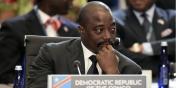 RDC : tout savoir sur le nouveau dialogue entre Kabila et l'opposition