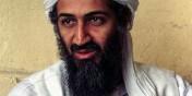 Al-Qaïda : nouvelles révélations sur la traque de Ben Laden