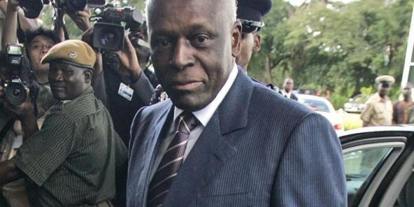 Angola : nouveau recours contre la nomination de la fille du président dos Santos à la Sonangol