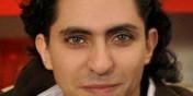 Arabie saoudite : de sa prison, Raif Badawi publie un recueil de ses écrits