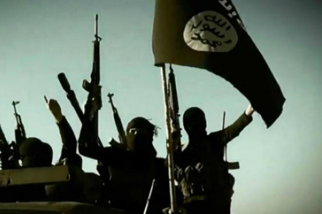 [Tribune] Quand le risque terroriste dépasse la menace