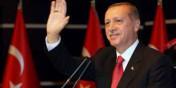 Emre Erdogan :